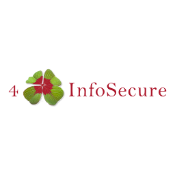 4 InfoSecure